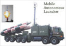 Mobile Autonomous Launchers