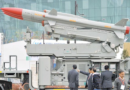 DRDO Missile & Critical Missions