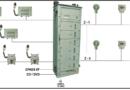 SRE-Main Broadcast System